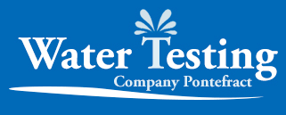 Water Testing Company - Pontefract